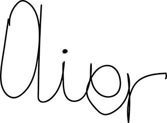 Logotyp Oliver Lebert Film- Videoproduktion