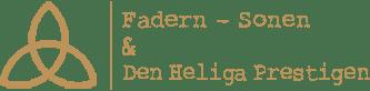 Logotyp Mansrollen