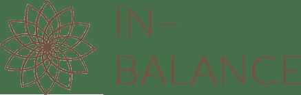 In-Balance logo