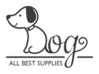 All Best Dog Supplies logotyp