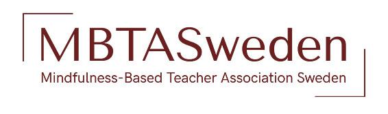Logo anweb design MBTASweden